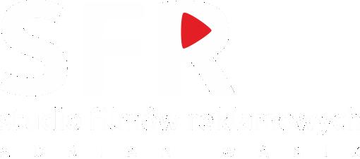 Studio Filmów Reklamowych : Adrian Wąsik : filmy : spoty : reklamy : zdjęcia z drona : Ryki Garwolin Łuków Dęblin Warszawa
